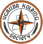 Uganda Kolping Society (UKS)